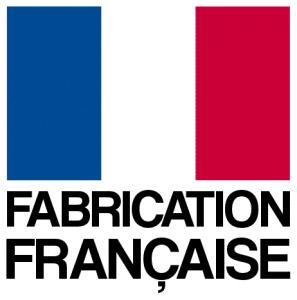 Logo fab Française fenetres