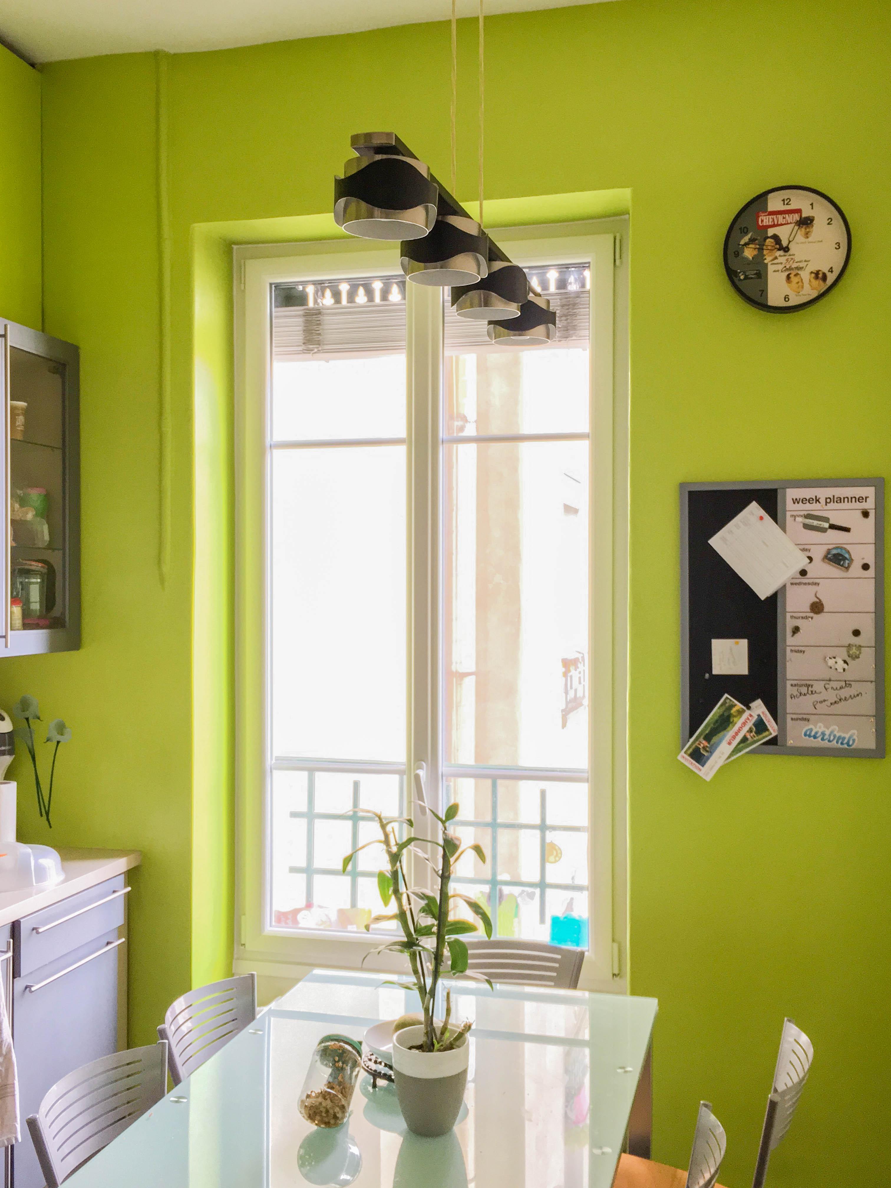 fenetres pvc idealis fermetures fenetres lyon. Black Bedroom Furniture Sets. Home Design Ideas