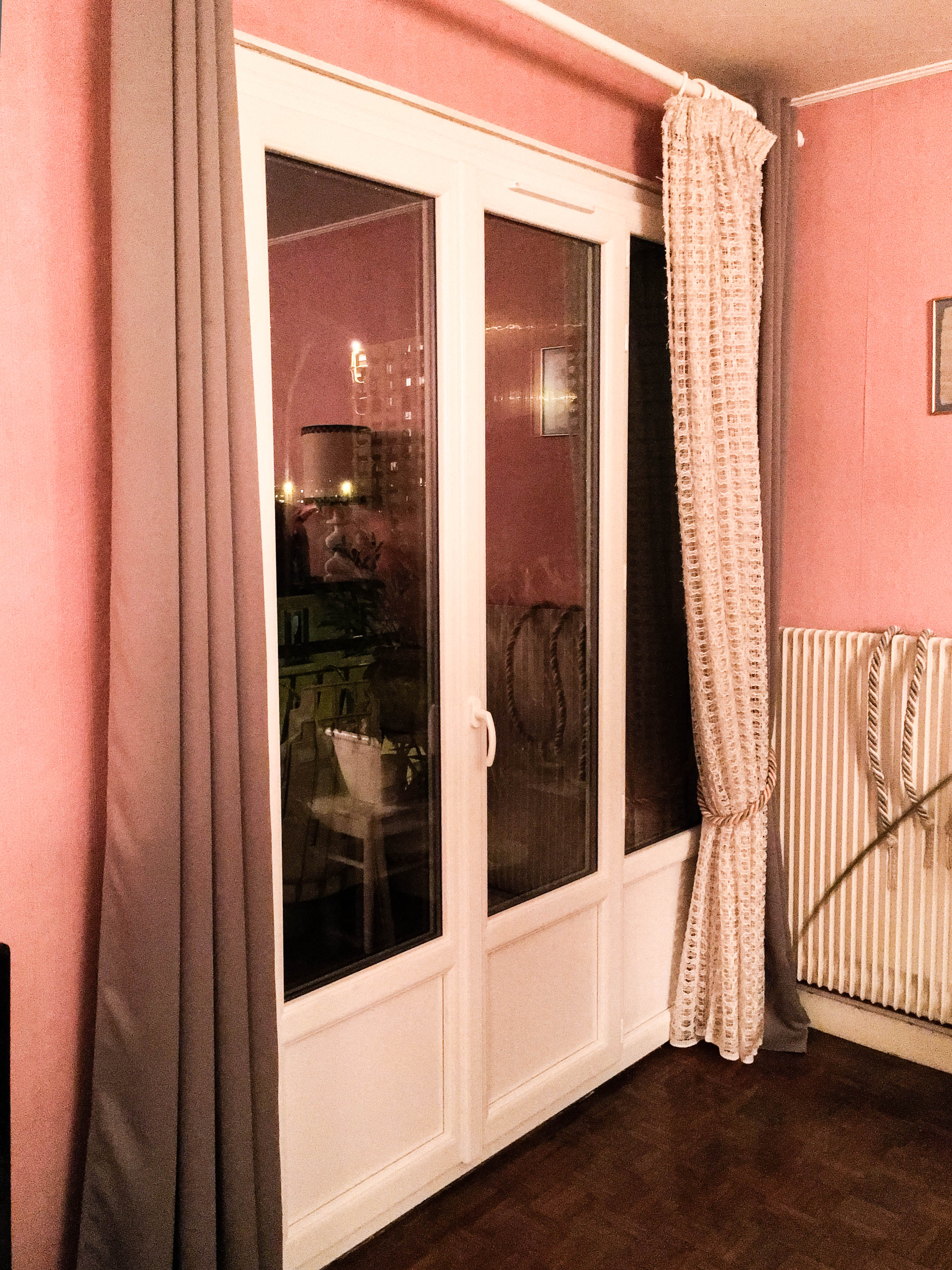 fenetrespvclyon idealis fermetures fenetres lyon. Black Bedroom Furniture Sets. Home Design Ideas