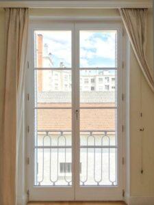 Fenêtres Bois Lyon 6