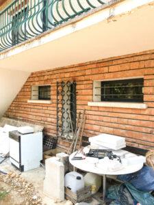 fenetre PVC 69110